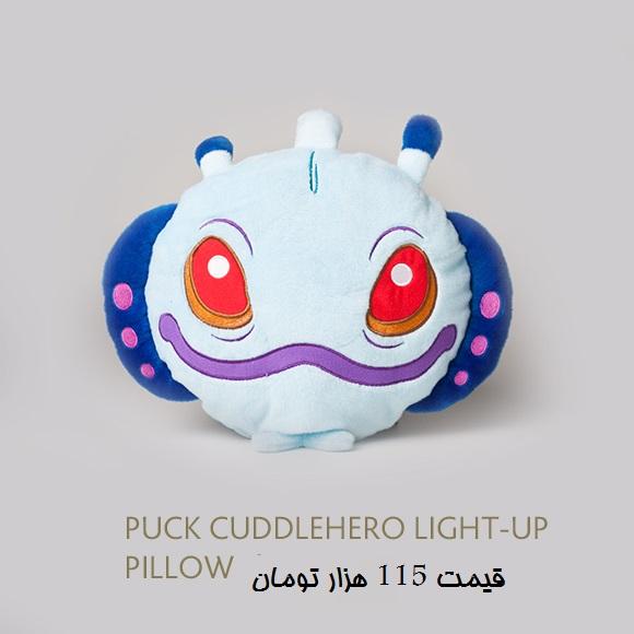 Cuddlehero-Puck_7-8-580x580